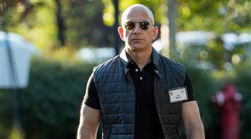 Khabar Odisha:Leaving-long-legacy-Jeff-Bezos-set-to-exit-as-Amazon-CEO-on-Monday