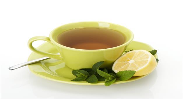 Khabar Odisha:Lemon-Tea-benefits-for-Health