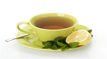 Khabar Odisha:Lemon-Tea-benefits-for-Health
