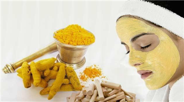 Khabar Odisha:Lifestyle-Odisha-Beauty-and-health-tips-for-skin
