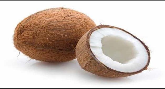 Khabar Odisha:Lifestyle-Odisha-Benefits-of-Coconut-for-health