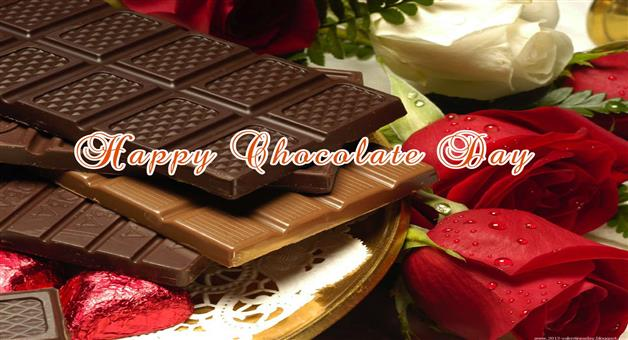 Khabar Odisha:Lifestyle-Odisha-Chocolate-day