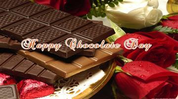 Khabar Odisha:Lifestyle-Odisha-Chocolate-day