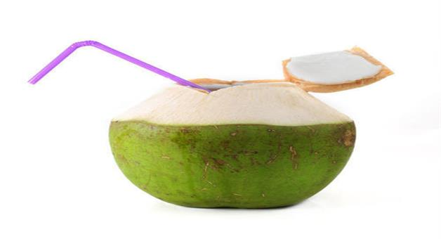 Khabar Odisha:Lifestyle-Odisha-Coconut-Water-benefits
