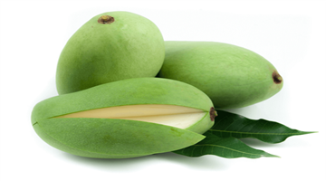 Khabar Odisha:Lifestyle-Odisha-Health-Benefits-Of-unripe-mango