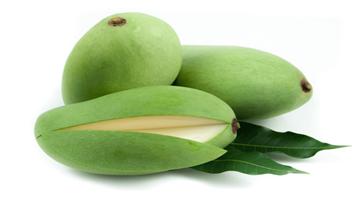 Khabar Odisha:Lifestyle-Odisha-Health-Benefits-Of-unripe-mango
