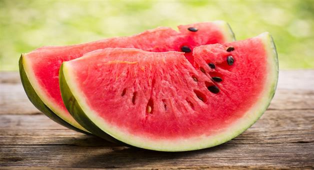 Khabar Odisha:Lifestyle-Odisha-Health-Benefits-of-Watermelon-seeds