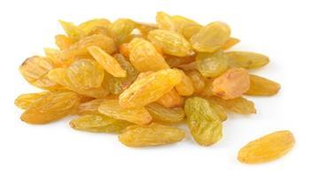 Khabar Odisha:Lifestyle-Odisha-Health-benefits-of-raisins