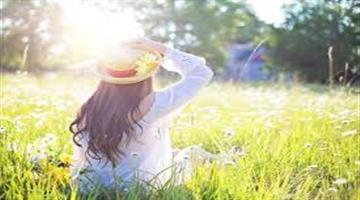 Khabar Odisha:Lifestyle-Odisha-Health-care-tips-for-summer