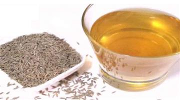 Khabar Odisha:Lifestyle-Odisha-Health-benefits-of-cumin