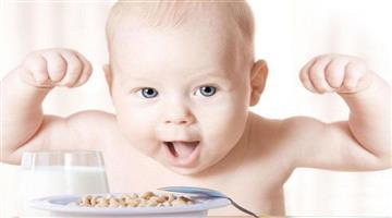 Khabar Odisha:Lifestyle-Odisha-Protin-quntity-for-kids