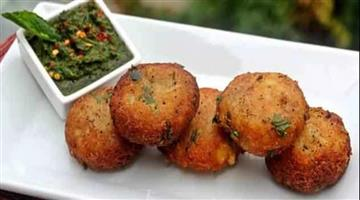 Khabar Odisha:Lifestyle-Odisha-Rice-cutlet--recipe