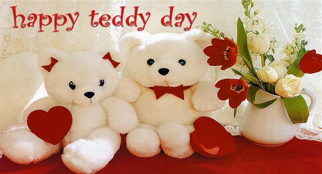 Khabar Odisha:Lifestyle-Odisha-Teddy-day