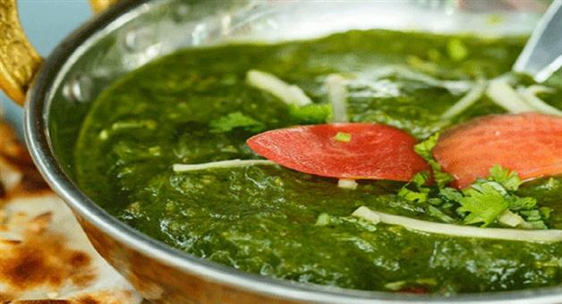 Khabar Odisha:Lifestyle-Odisha-amezing-health-Benefits-of-Eating-palak-daily
