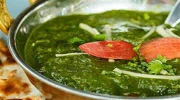 Khabar Odisha:Lifestyle-Odisha-amezing-health-Benefits-of-Eating-palak-daily