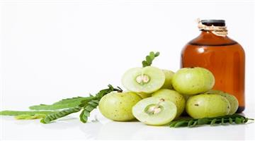 Khabar Odisha:Lifestyle-Odisha-amla-benefits