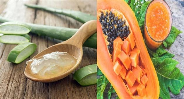 Khabar Odisha:Lifestyle-Odisha-empty-stomach-food-for-weight-loss-stomach-problems