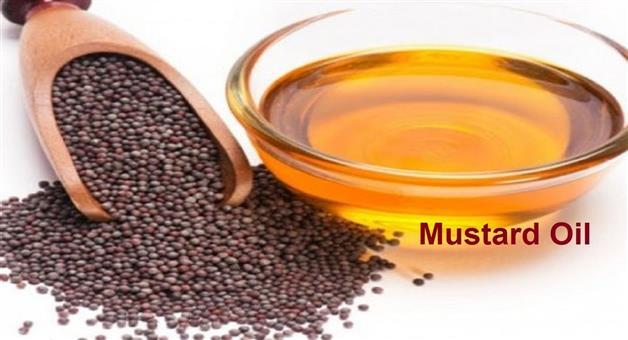 Khabar Odisha:Lifestyle-Odisha-health-and-beauty-benefits-of-mustard-oil