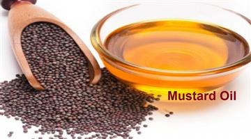Khabar Odisha:Lifestyle-Odisha-health-and-beauty-benefits-of-mustard-oil