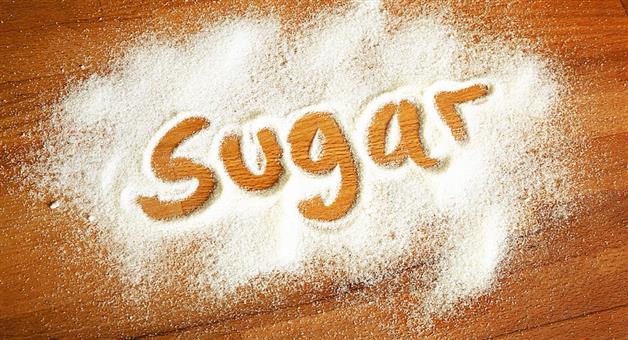 Khabar Odisha:Lifestyle-Odisha-know-about-how-beat-your-sugar-addiction