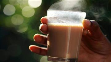 Khabar Odisha:Lifestyle-Odisha-lifestyle-one-cup-of-this-tea-will-help-you-fight-cold-and-coughtea-for-winter-season