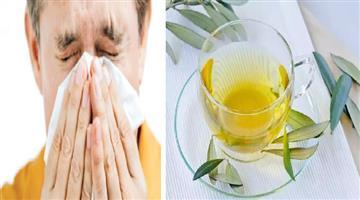 Khabar Odisha:Lifestyle-Odisha-orange-peel-tea-to-combat-cough-and-cold