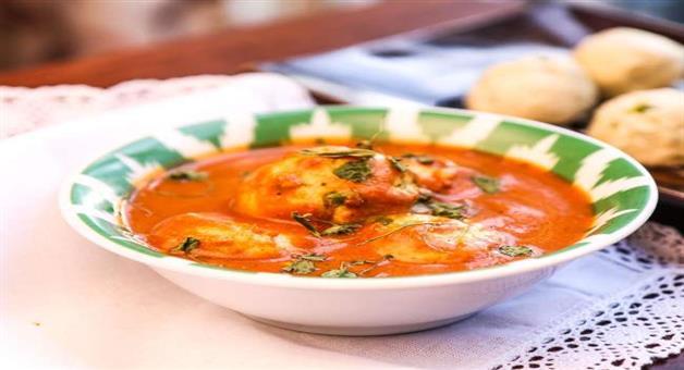 Khabar Odisha:Lifestyle-Odisha-paneer-aloo-kofta-recipe