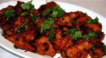 Khabar Odisha:Lifestyle-Odisha-simple-and-delicious-recipe-of-chicken-fry-in-hindi