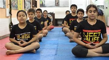 Khabar Odisha:Lifestyle-Odisha-teaching-your-children-how-to-meditate-and-benefits-of-meditation