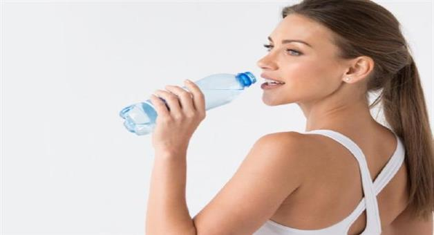 Khabar Odisha:Lifestyle-Odisha-you-should-drink-water-as-per-your-weight-to-slim-down