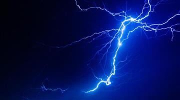 Khabar Odisha:Lightening-killed-2-in-Ganjam
