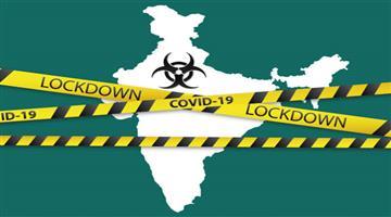 Khabar Odisha:Lock-down-increase-upto-June-30
