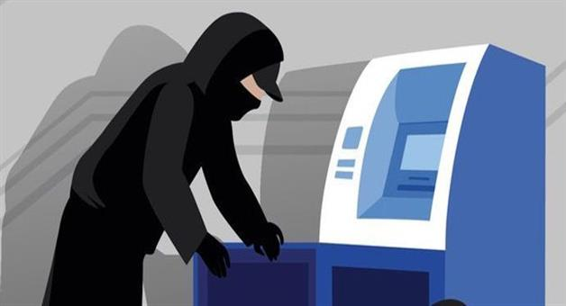 Khabar Odisha:Loot-From-ATM-In-jagatsinghpur