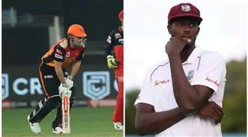 Khabar Odisha:MItchell-Marsh-ruled-out-from-2020-IPL-Jason-Holder-in