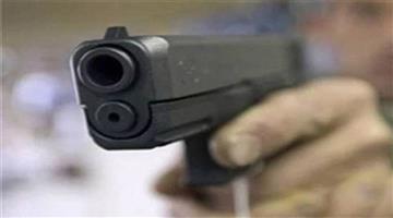 Khabar Odisha:MP-BJP-leader-Prahlad-Bandhwar-shot-dead-in-Mandsaur