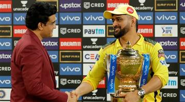 Khabar Odisha:MS-Dhoni-adds-another-rare-record-to-his-name-by-giving-fourth-Chennai-Super-Kings-title-to-Chennai-Super-Kings
