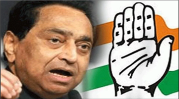 Khabar Odisha:Madhya-Pradesh-Election-2018-Kamal-Nath-Says-Congress-Govt-Will-Regularise-Asha-Anganwadi-Workers