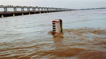 Khabar Odisha:Mahanadi-Water-dispute-issue-in-Odisha-assembly