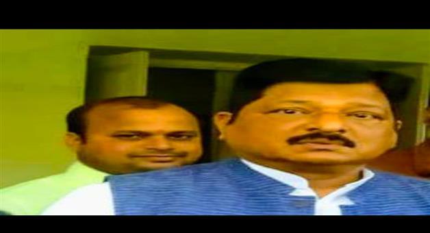 Khabar Odisha:Mahanga-double-murder-case-linked-with-pratap-jena