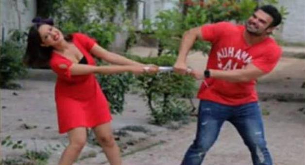 Khabar Odisha:Mahaskya-will-be-arrest-before-marriage