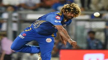 Khabar Odisha:Malinga-retired-from-franchise-cricket