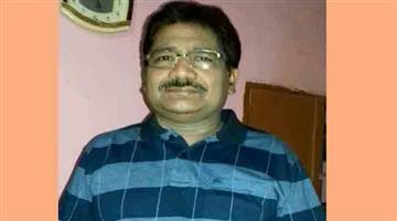 Khabar Odisha:Malkanagiri-Doctor-Again-in-Vigilance-Trap