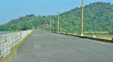 Khabar Odisha:Malkangiri-lock-down-upto-19-july