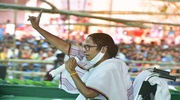 Khabar Odisha:Mamata-Banerjees-appeal-to-Muslims-violated-model-code-of-conduct-says-Election-Commission