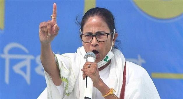 Khabar Odisha:Mamata-Banerjees-visit-to-Delhi-from-today-talks-on-forming-a-joint-platform-with-the-Congress-to-defeat-the-Modi-government-are-in-full-swing
