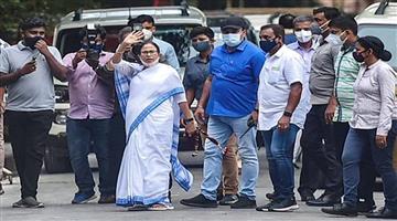Khabar Odisha:Mamata-Banerjee-Vote-Appeal