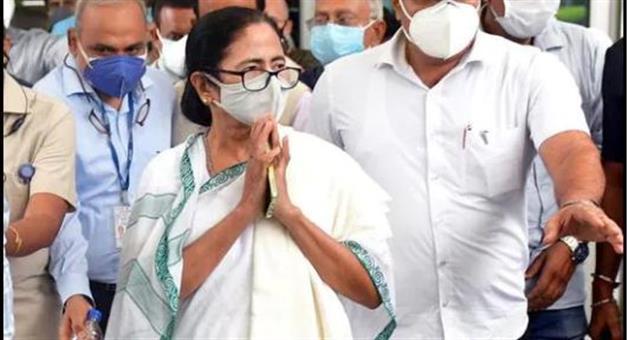 Khabar Odisha:Mamata-Banerjee-to-meet-PM-Narendra-Modi-today