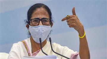 Khabar Odisha:Mamta-Banarjee-Open-Challenge-to-BJP