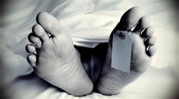 Khabar Odisha:Man-commits-suicide-in-Bhadrak