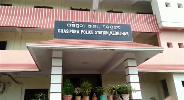 Khabar Odisha:Man-stoned-to-death-in-Keonjhar